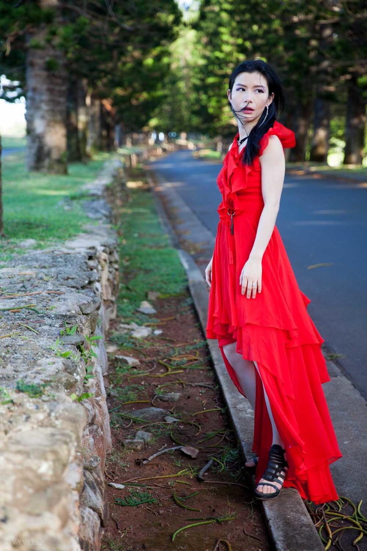 looks_goddess-in-rome-dress_06.jpg