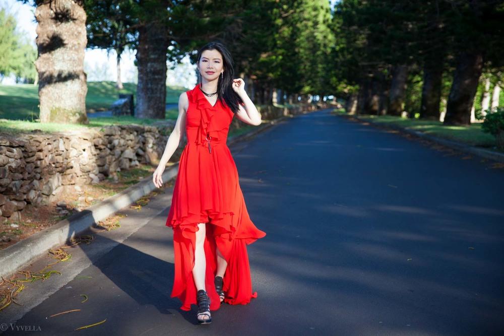 looks_goddess-in-rome-dress_07.jpg