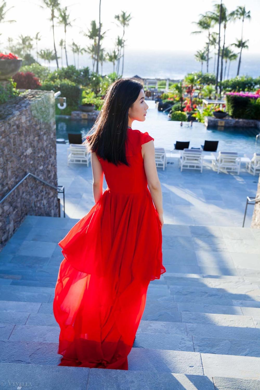 looks_goddess-in-rome-dress_11.jpg
