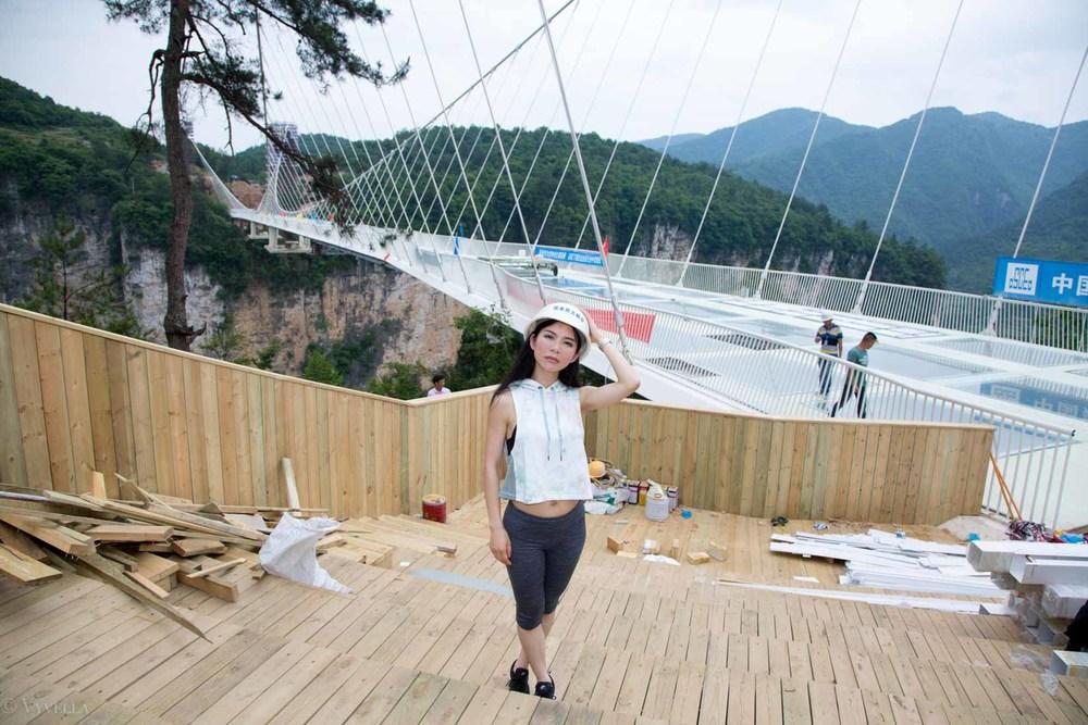 fitness_zhangjiajie-grand-canyon-glass-bridge_07.jpg