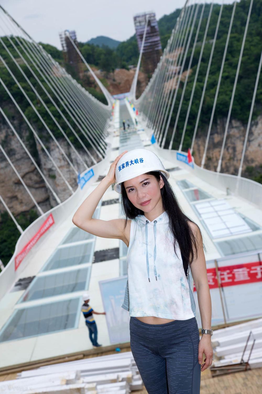 fitness_zhangjiajie-grand-canyon-glass-bridge_09.jpg
