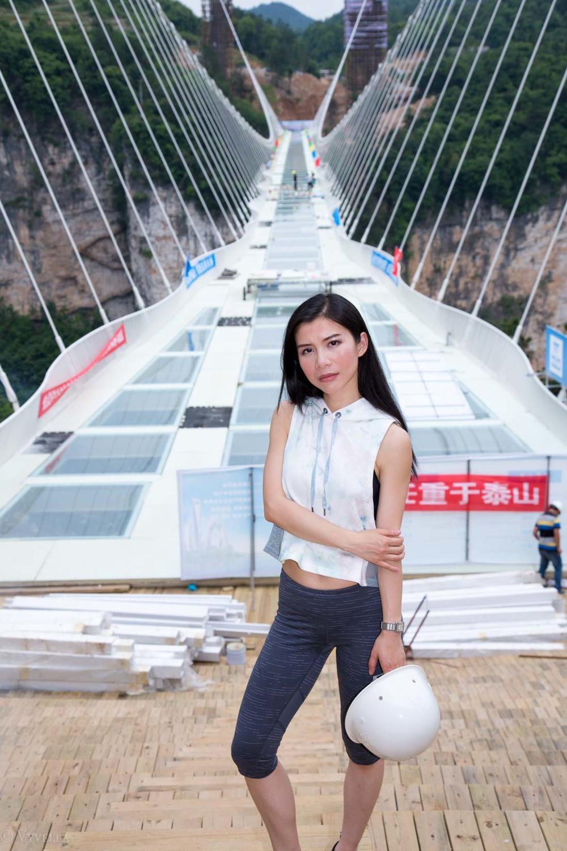 fitness_zhangjiajie-grand-canyon-glass-bridge_10.jpg