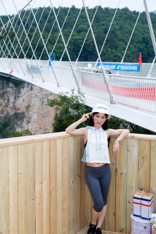 fitness_zhangjiajie-grand-canyon-glass-bridge_11.jpg
