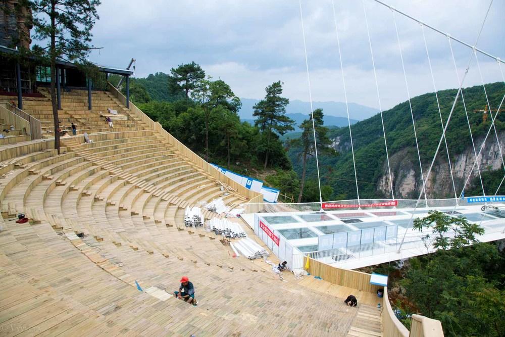fitness_zhangjiajie-grand-canyon-glass-bridge_13.jpg