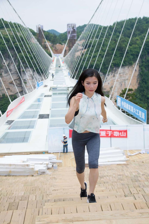 fitness_zhangjiajie-grand-canyon-glass-bridge_12.jpg