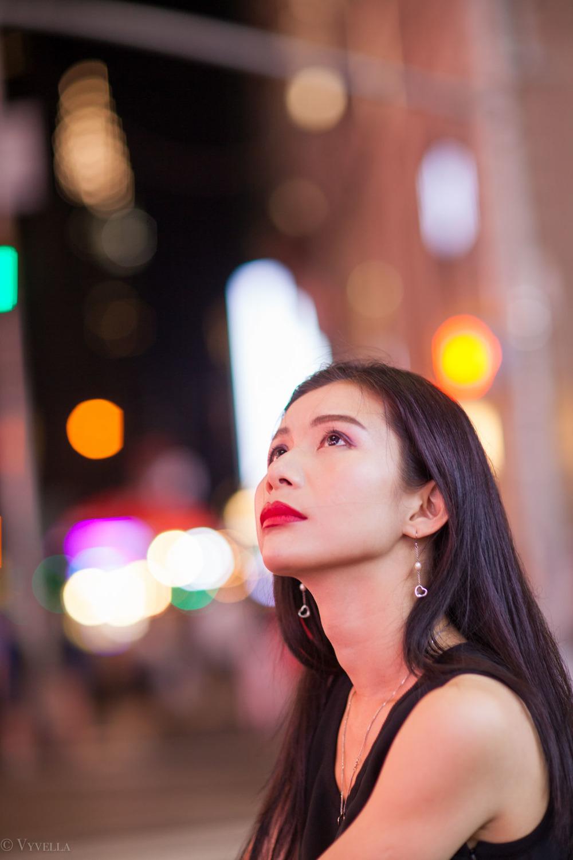 chinese-stories-001_09.jpg
