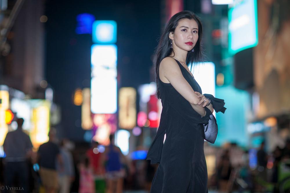 chinese-stories-001_13.jpg