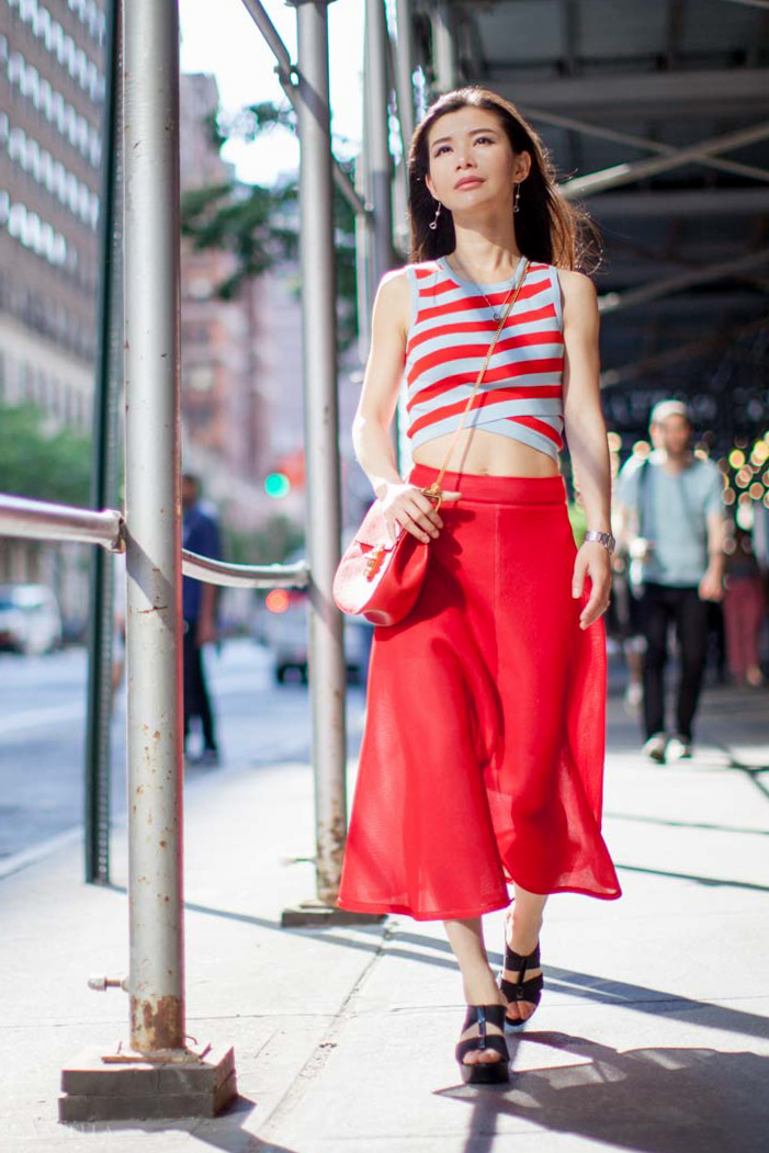 looks_red-diagonal-stripes_09.jpg