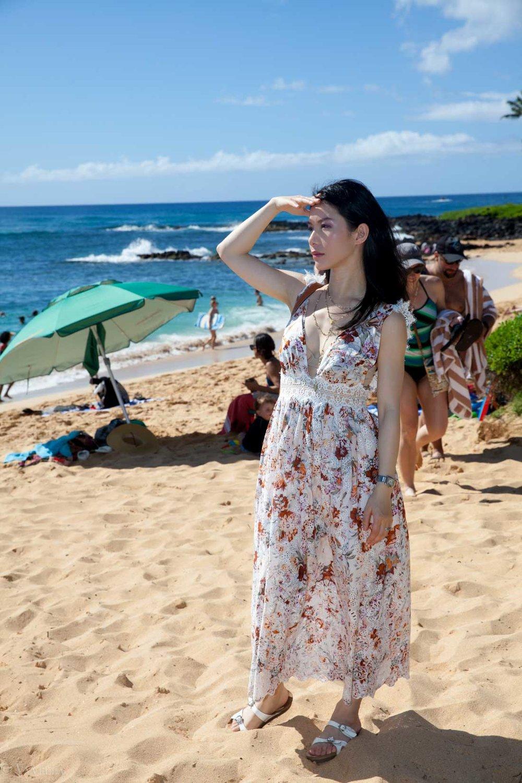 looks_happy-time-in-kauai_03.jpg