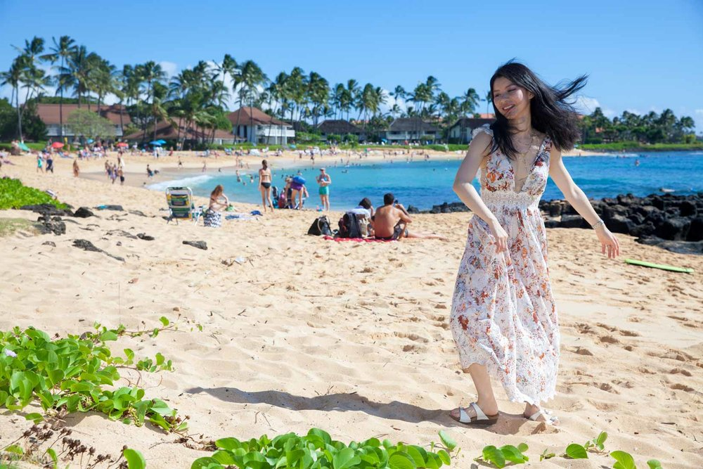 looks_happy-time-in-kauai_07.jpg