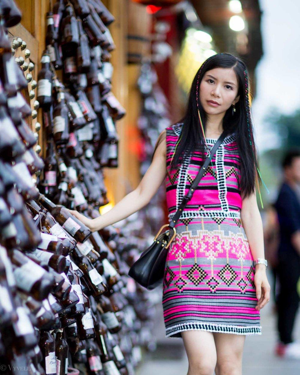 looks_fenghuang-ancient-town_02.jpg