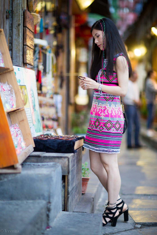 looks_fenghuang-ancient-town_03.jpg