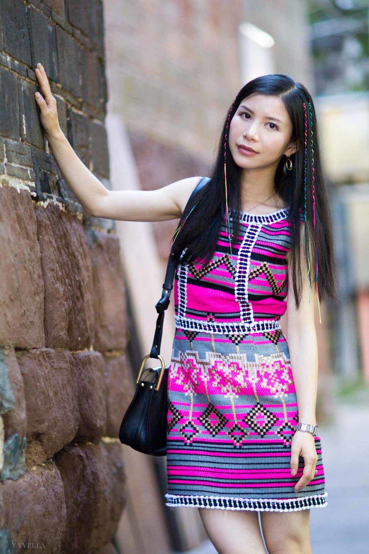 looks_fenghuang-ancient-town_04.jpg