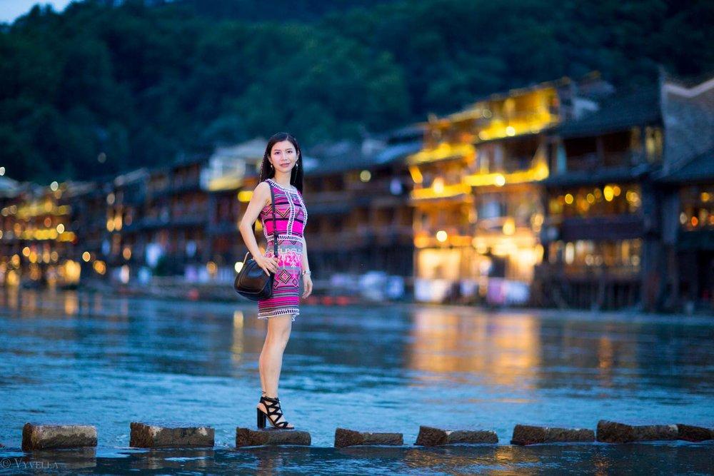 looks_fenghuang-ancient-town_10.jpg
