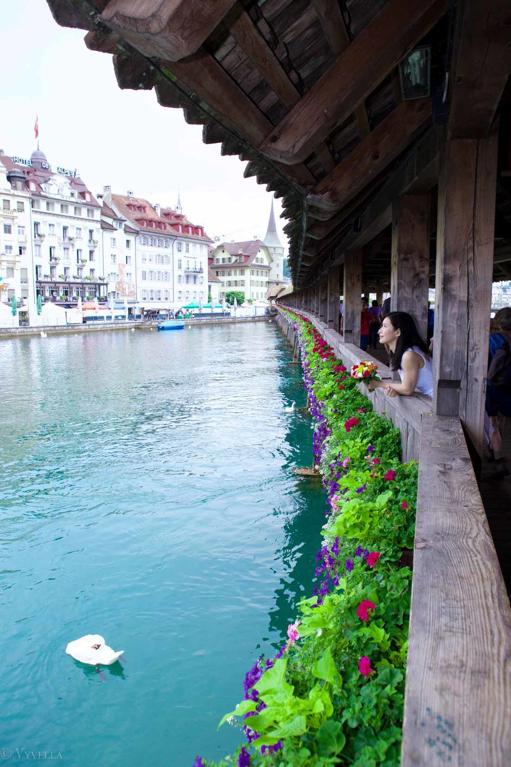 looks_while-in-lucerne_04.jpg