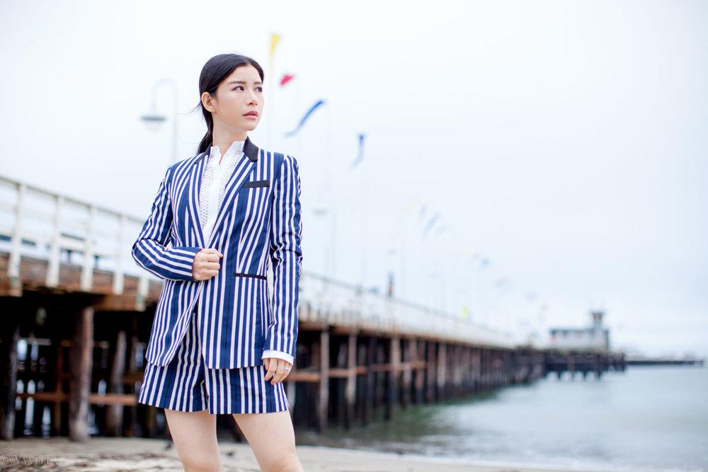 looks_navy-and-white-stripes_03.jpg