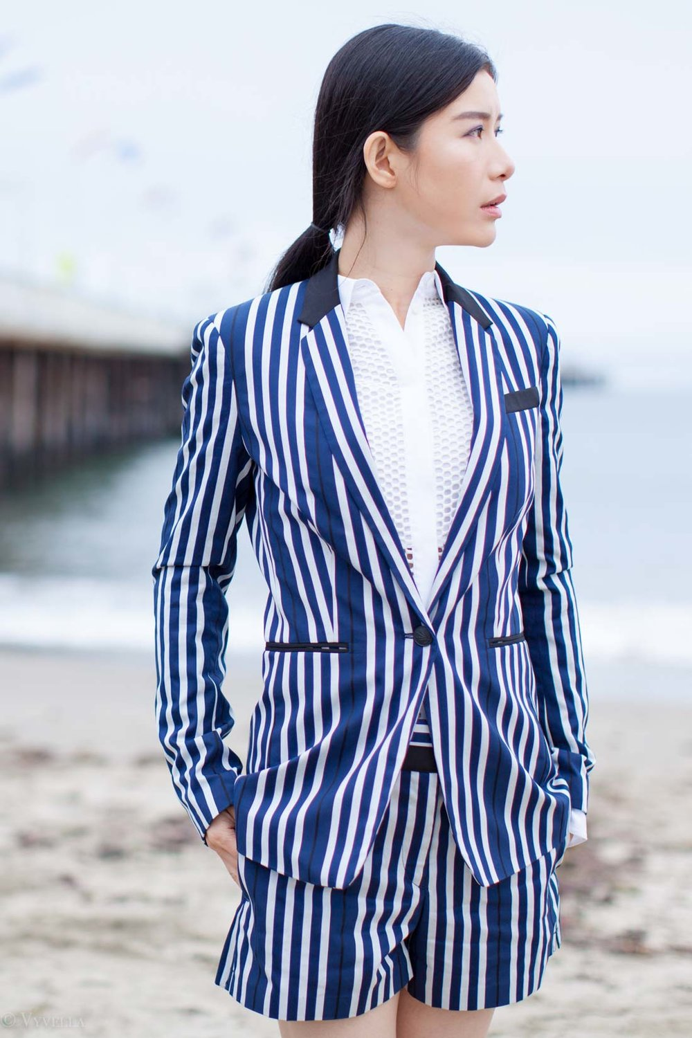looks_navy-and-white-stripes_04.jpg