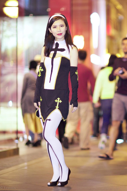 looks_nun-sister_01.jpg