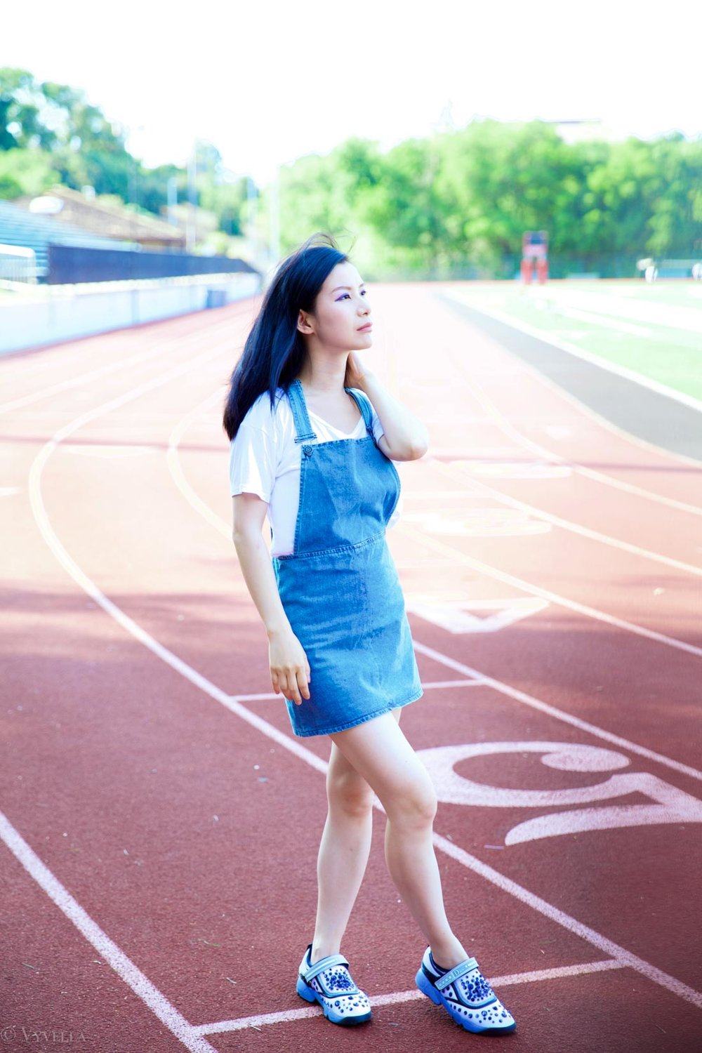 looks_denim-overall_02.jpg