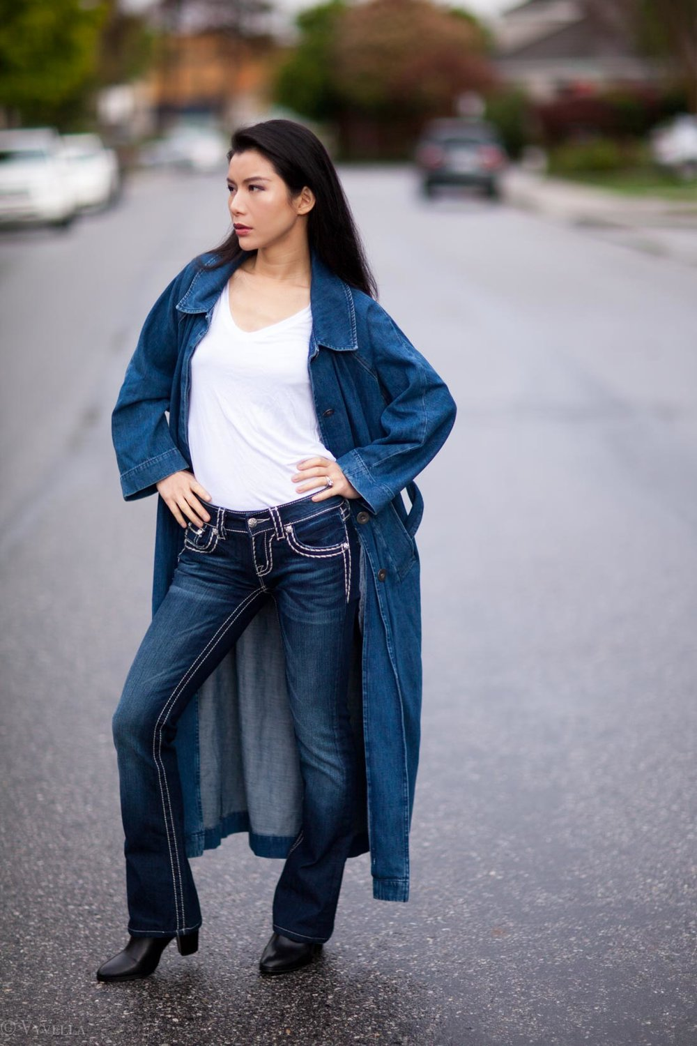 looks_denim-on-denim_01.jpg