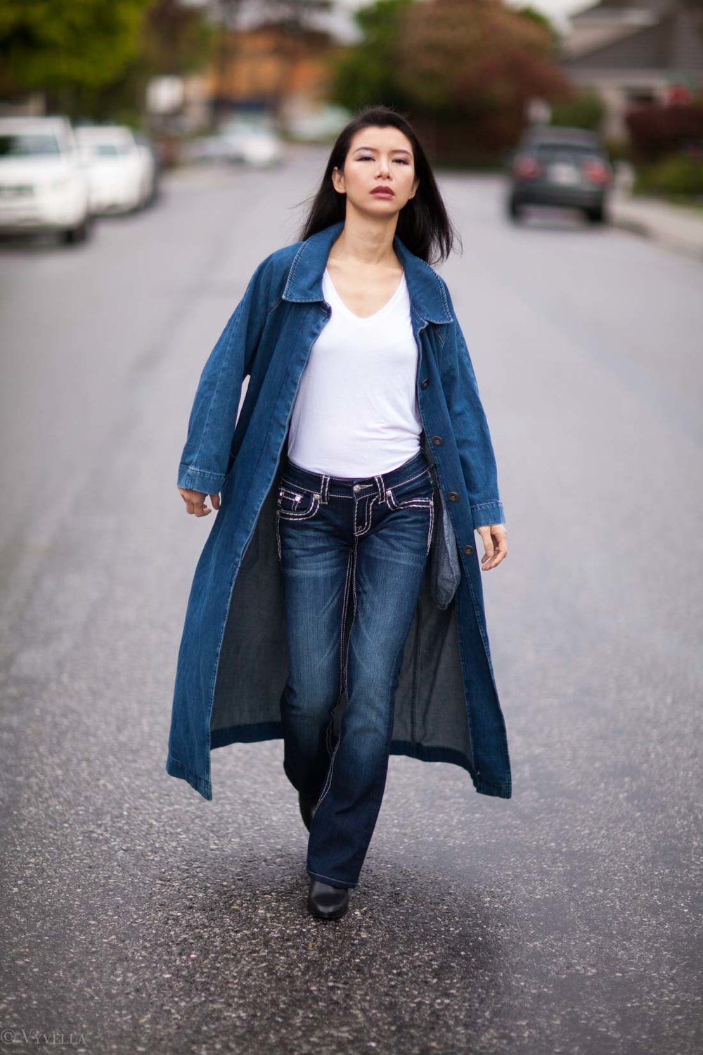 looks_denim-on-denim_02.jpg