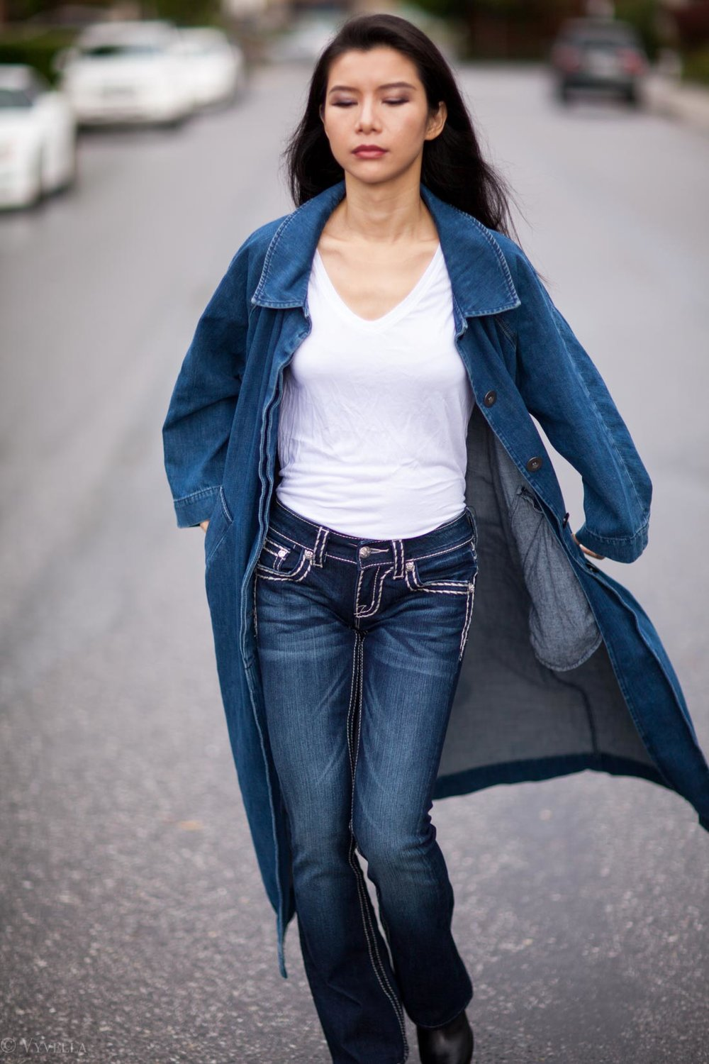 looks_denim-on-denim_04.jpg