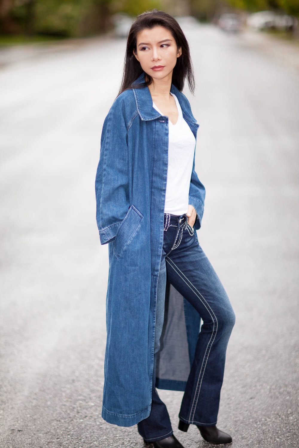 looks_denim-on-denim_08.jpg