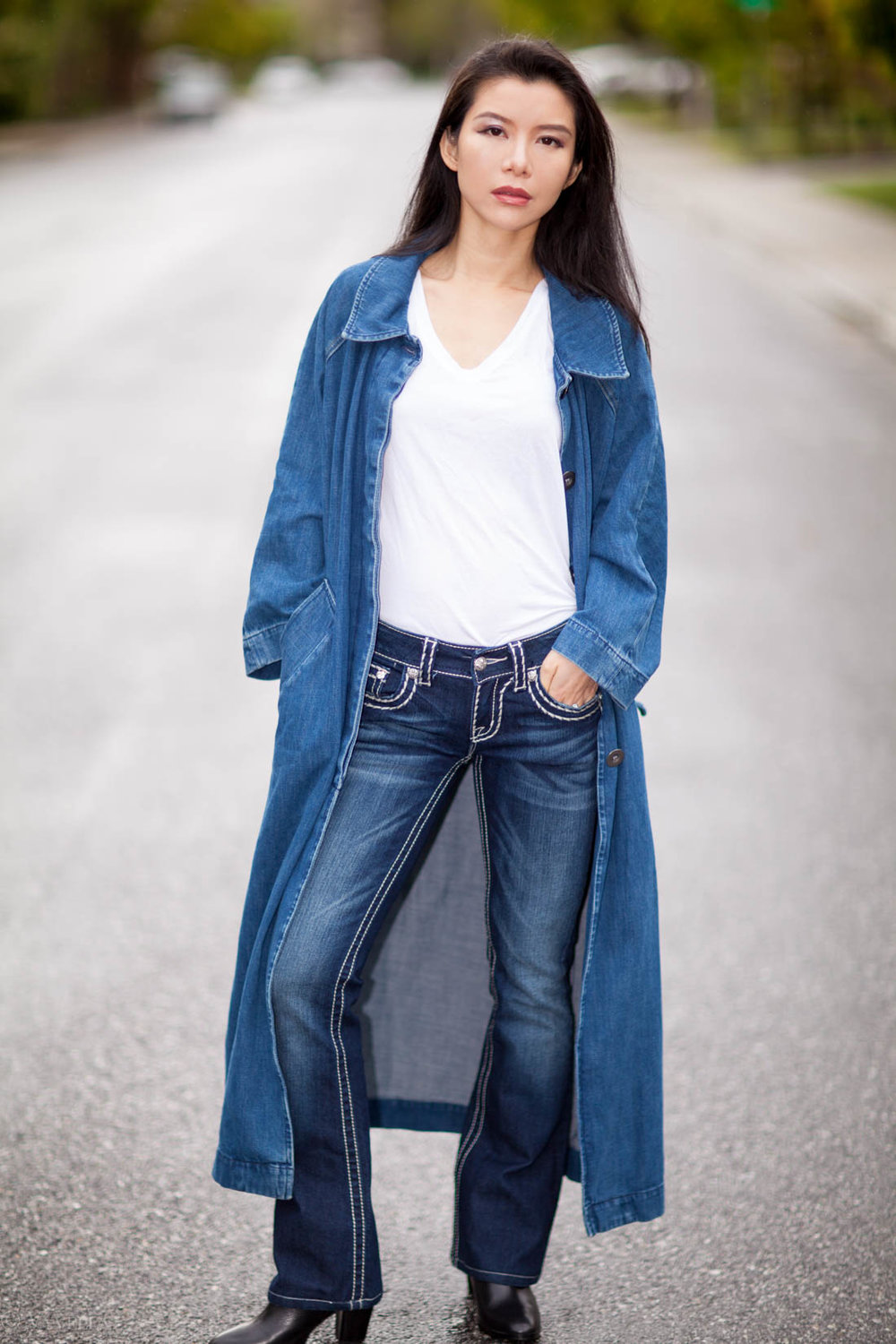 looks_denim-on-denim_09.jpg