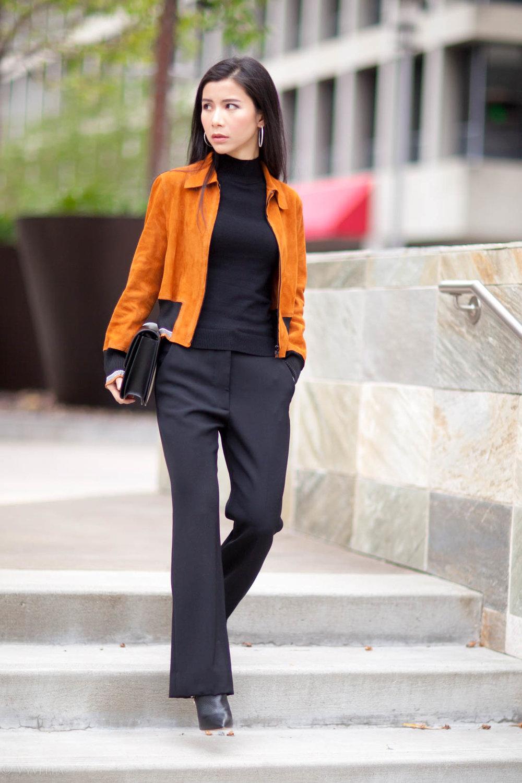 looks_brown-suede-jacket_02.jpg