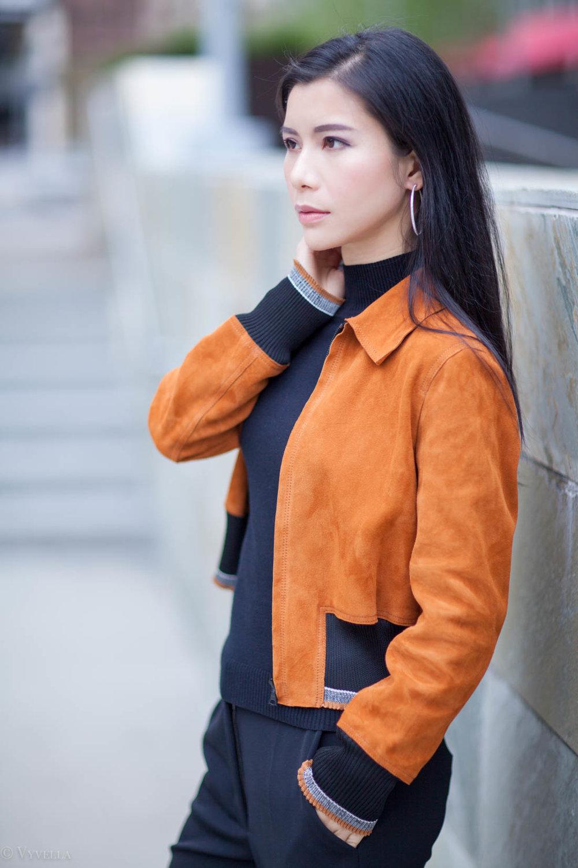 looks_brown-suede-jacket_05.jpg
