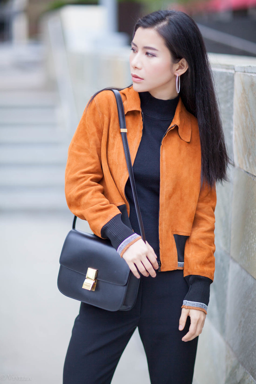 looks_brown-suede-jacket_04.jpg