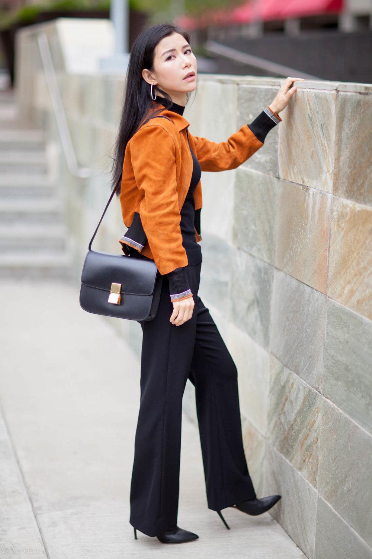 looks_brown-suede-jacket_07.jpg