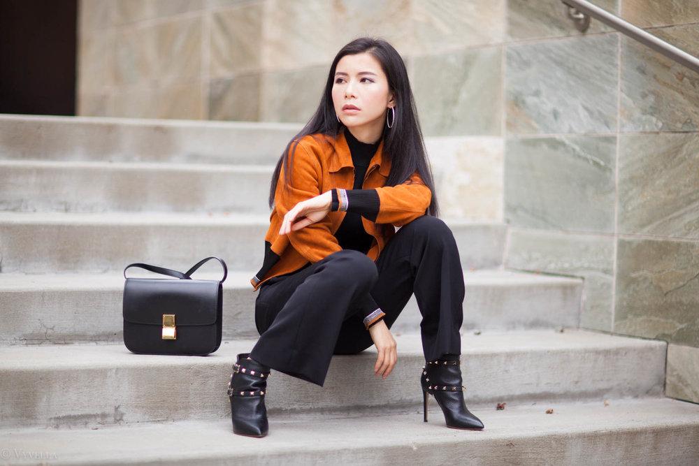 looks_brown-suede-jacket_08.jpg