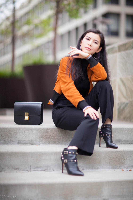 looks_brown-suede-jacket_09.jpg