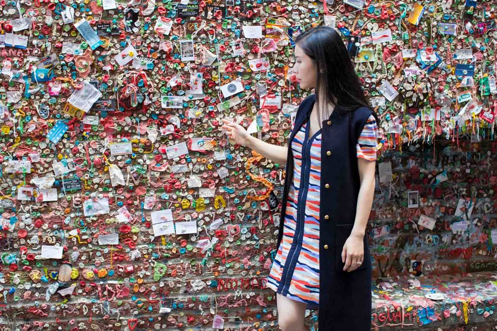 travel_seattle-gum-wall_06.jpg