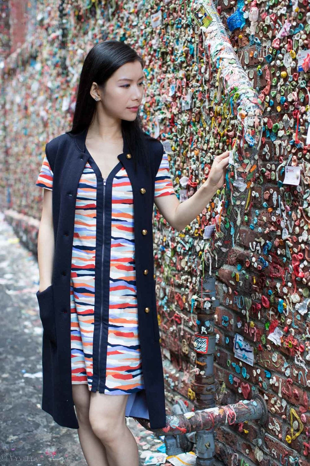 travel_seattle-gum-wall_07.jpg