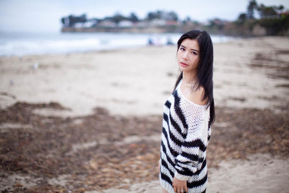 travel_santa-cruz-beach-boardwalk_04.jpg