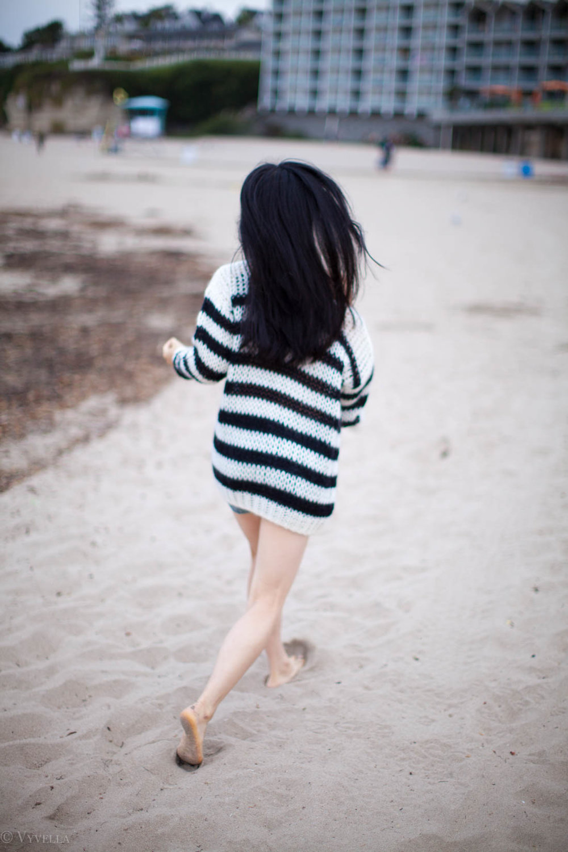 travel_santa-cruz-beach-boardwalk_10.jpg