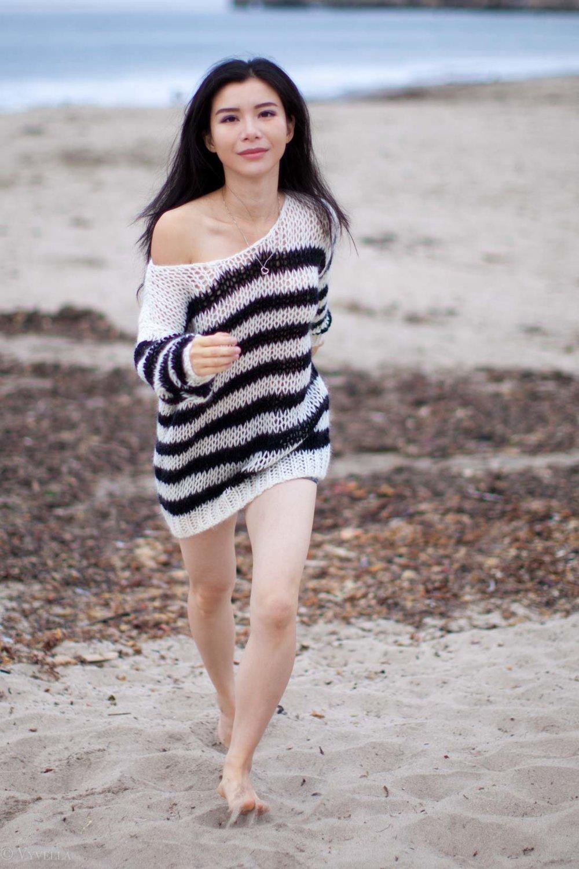 travel_santa-cruz-beach-boardwalk_11.jpg