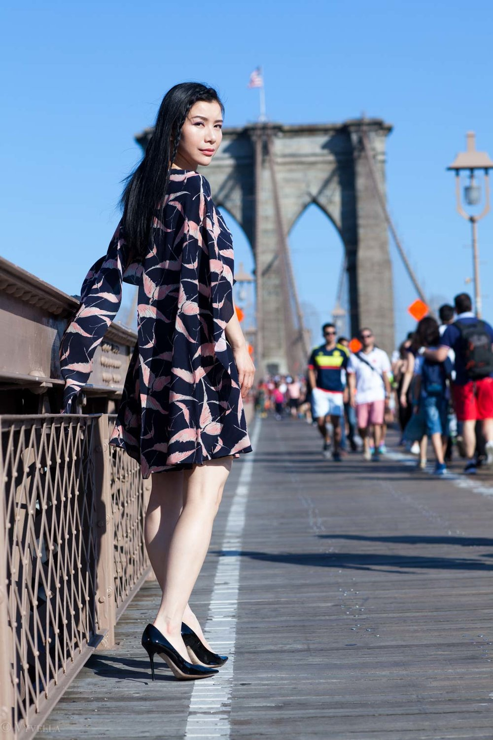 travel_brooklyn-bridge_04.jpg