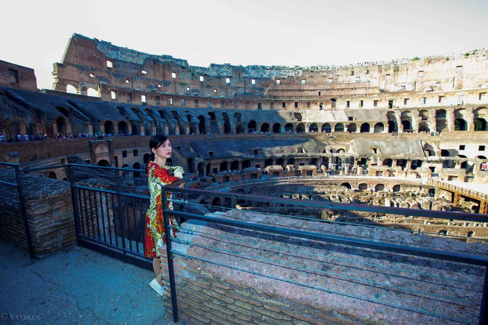 travel_a-look-inside-the-colosseum_03.jpg