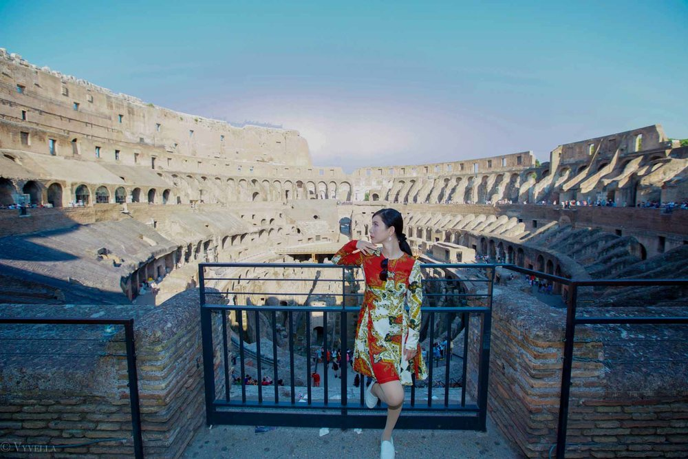 travel_a-look-inside-the-colosseum_04.jpg