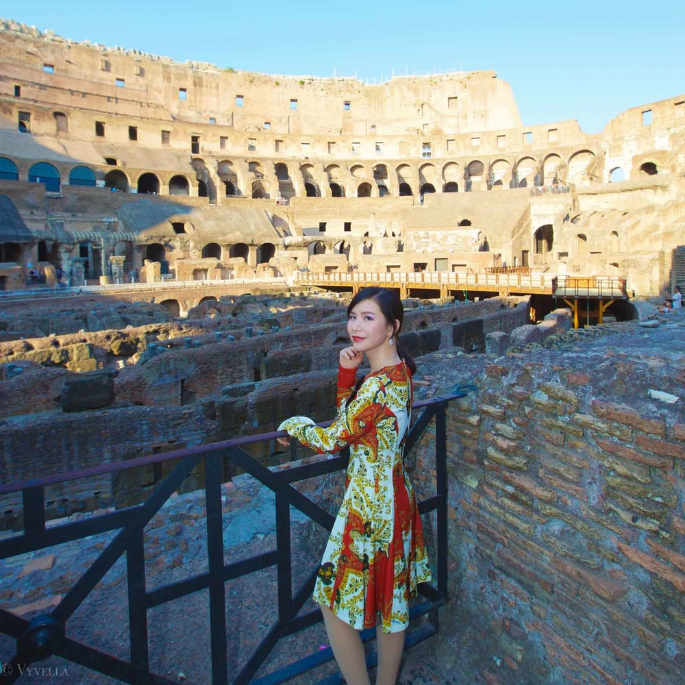 travel_a-look-inside-the-colosseum_08.jpg