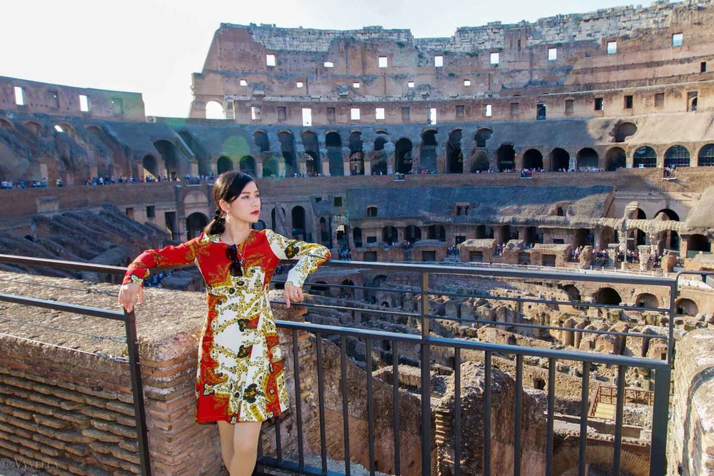 travel_a-look-inside-the-colosseum_07.jpg