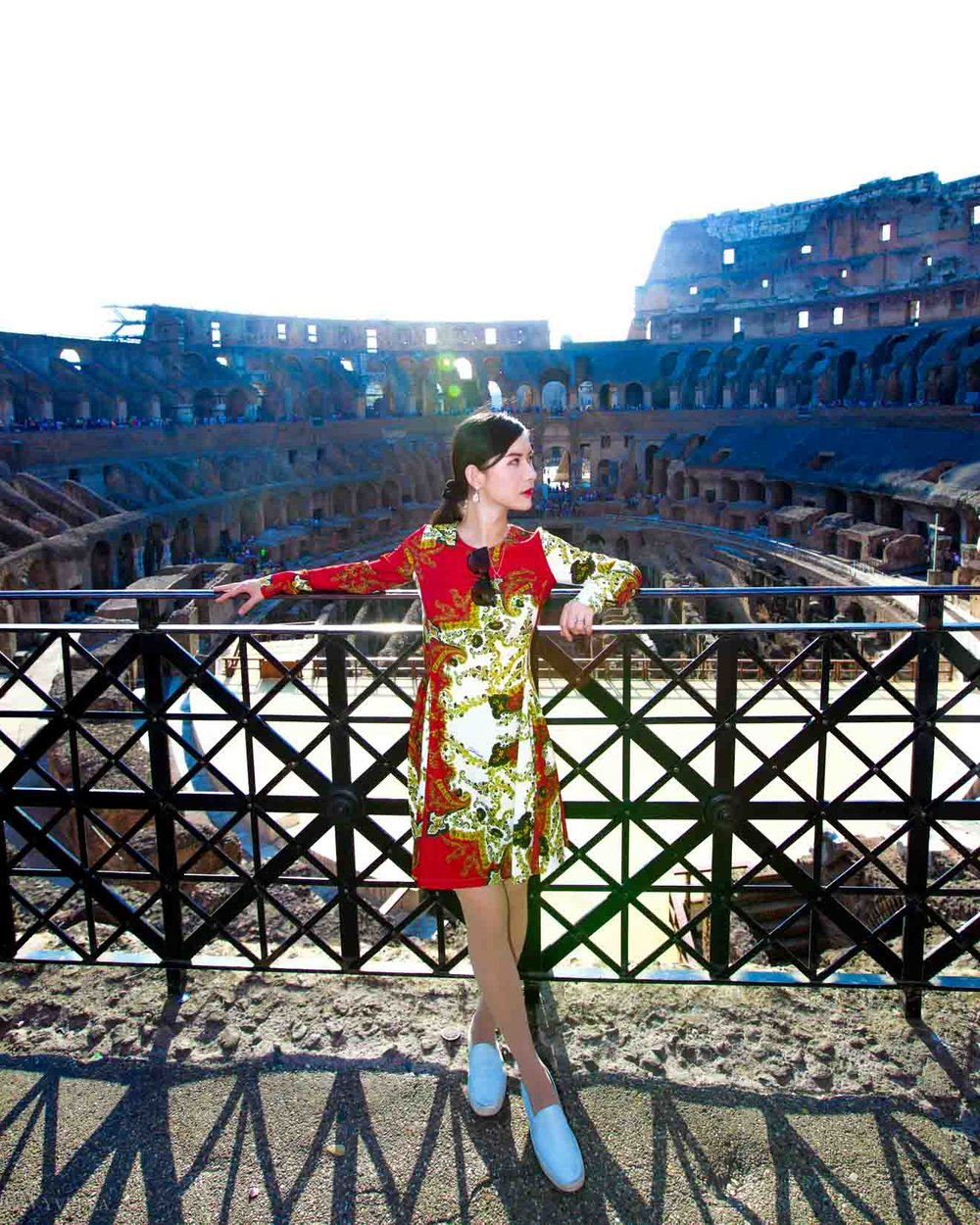 travel_a-look-inside-the-colosseum_09.jpg