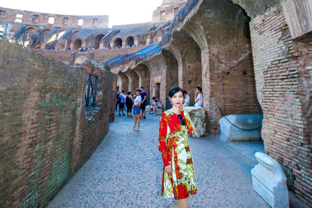 travel_a-look-inside-the-colosseum_10.jpg