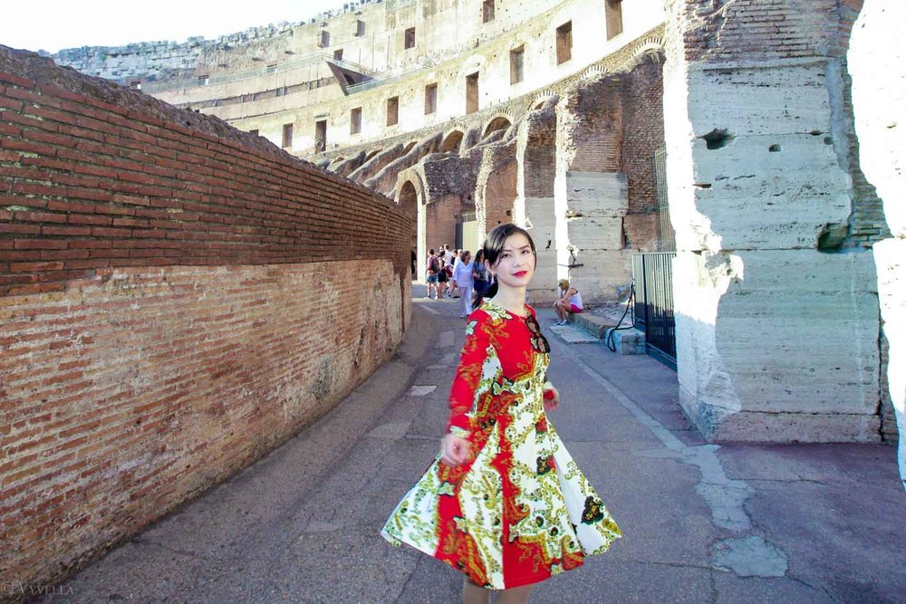 travel_a-look-inside-the-colosseum_12.jpg