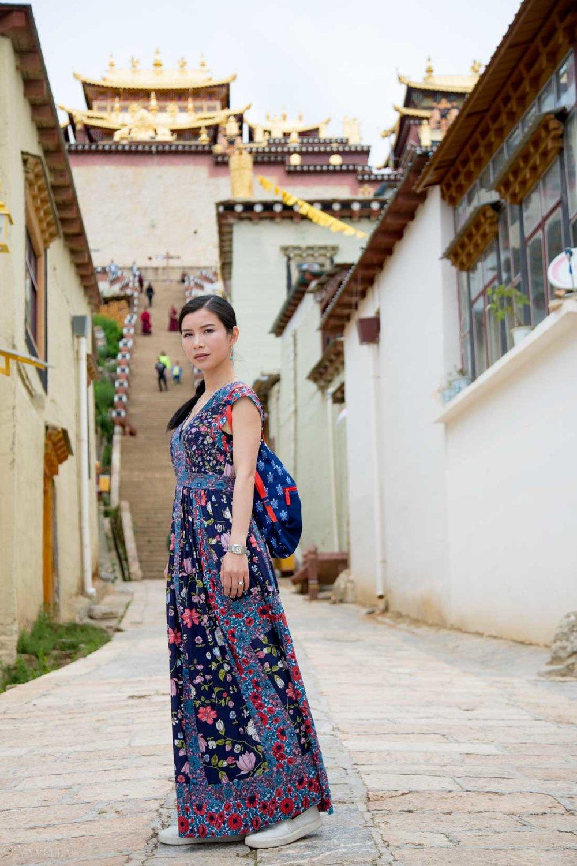 travel_shangri-la-songzanlin-monastery_02.jpg