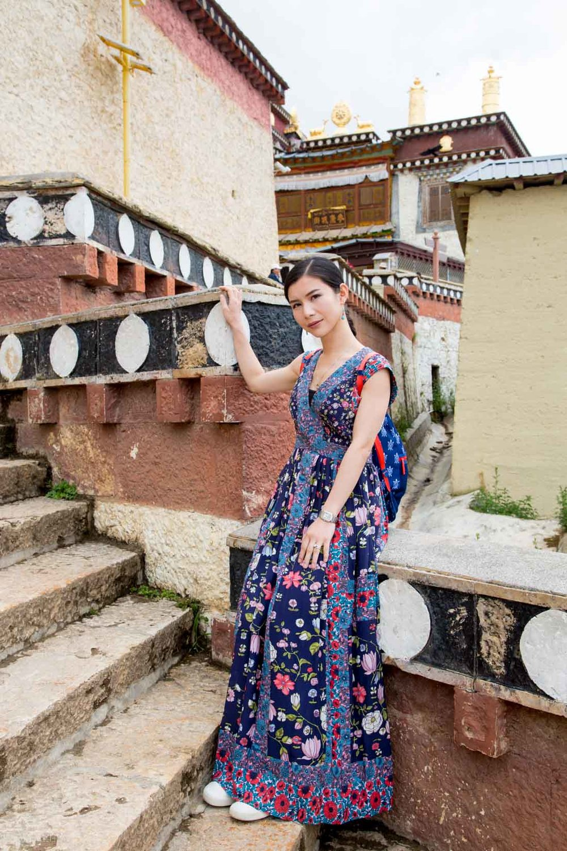 travel_shangri-la-songzanlin-monastery_04.jpg