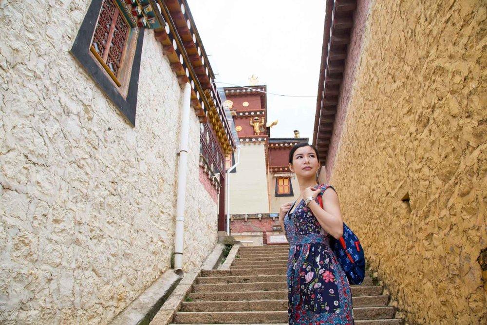 travel_shangri-la-songzanlin-monastery_05.jpg